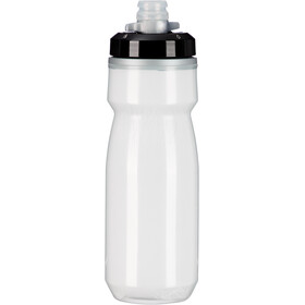CamelBak Podium Chill Flasche 620ml white/black CP